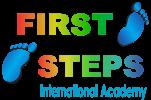 cropped-logo-FSA-sin-linea.png